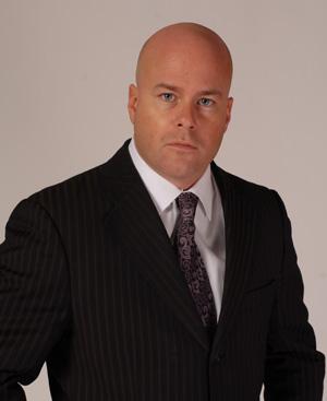 Indianapolis criminal defense lawyer