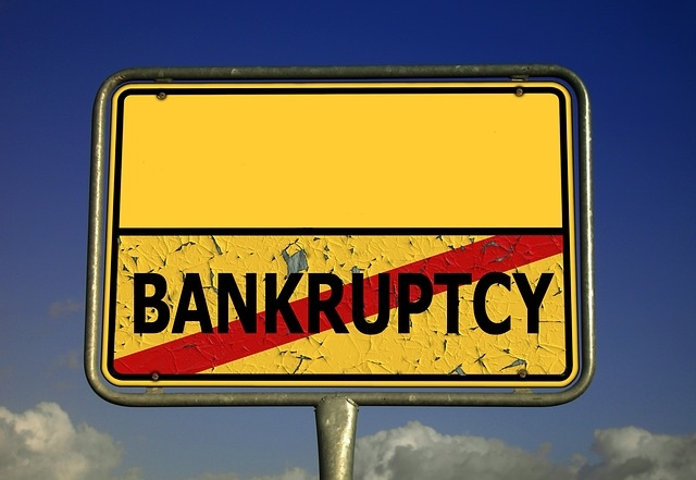 Can You File Bankruptcy Even If Your Spouse Doesn't?