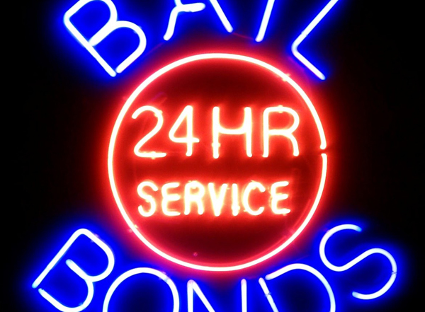 Before You Use An Indianapolis Bail Bond Company Ask Them These 7 Questions